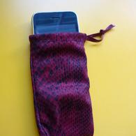 Handphone_pouch_05_listing