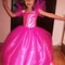 Printesa_barbie_bombonica_4_grid