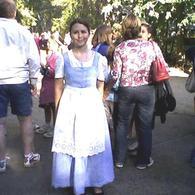 Asa_as_belle_at_camp_lake_hubert_2008_listing