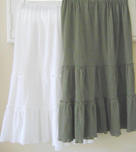 Gypsy_skirt_large