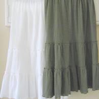 Gypsy_skirt_listing