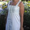 Jenn_dress_front1_grid