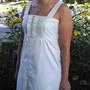 Jenn_dress_front1_thumb