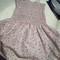 Dress_001_grid
