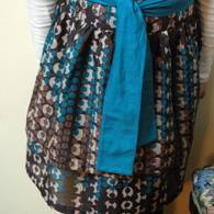 Obi_skirt_listing