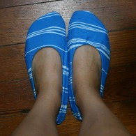 Slippers1_listing