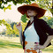 Summer_in_italy_skirt_2_grid