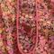 Robe-bustier_016_grid