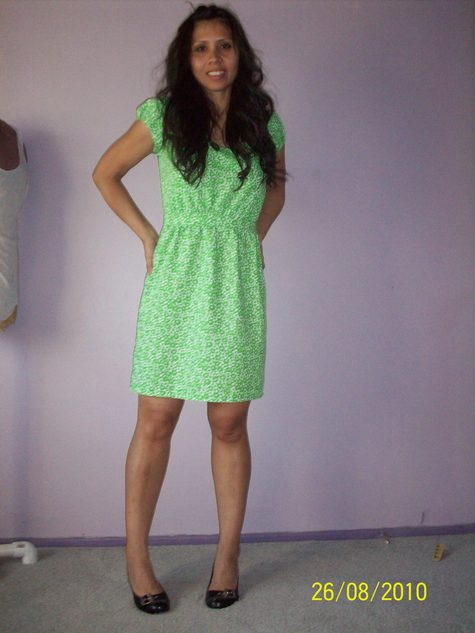 Joclyn_dress_031_large