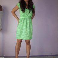 Joclyn_dress_031_listing