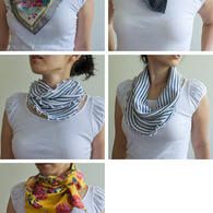 Scarves_listing