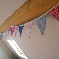 Bunting_002_listing