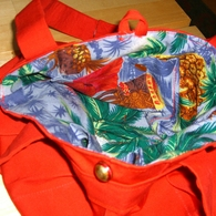 Bag_004_listing