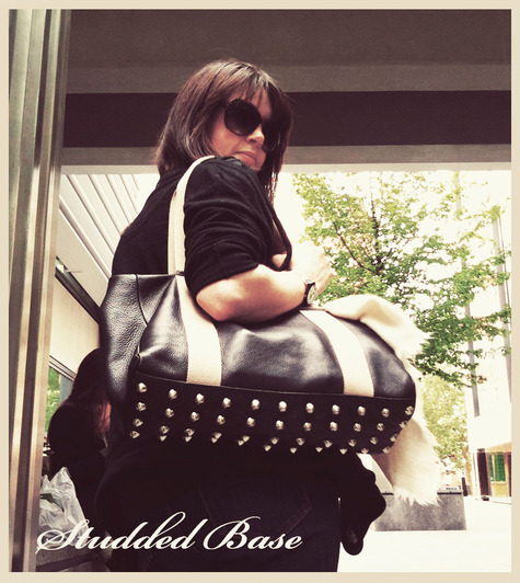 Studded_base_large