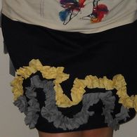 Cropped_skirt_listing