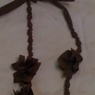 Necklace_1_listing