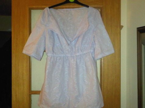 Short_sleeve_tunic_large