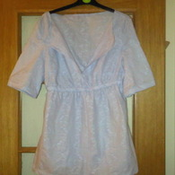 Short_sleeve_tunic_listing