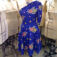 Patternmaking_final_project_pic14_12_09_listing