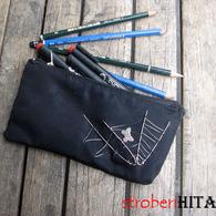 Pencilcase01_listing