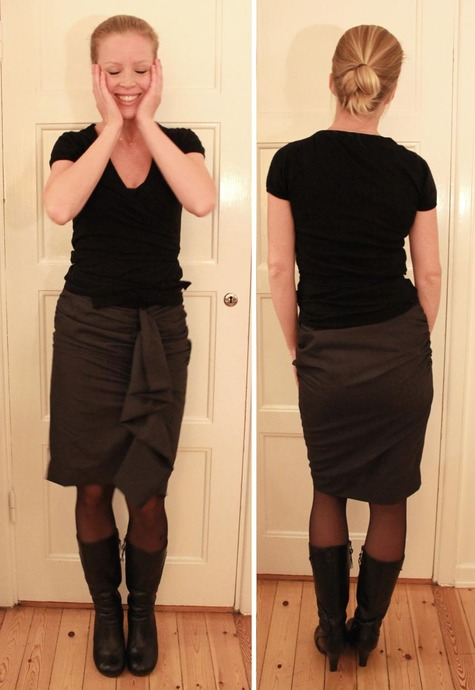 Drape_drape_vol_2_no_14_gather_drape_skirt_fram_bak_1_s_large