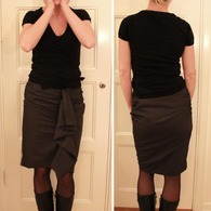 Drape_drape_vol_2_no_14_gather_drape_skirt_fram_bak_1_s_listing