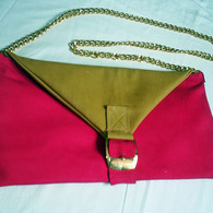 Two_tones_leather_clutch_listing