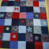 September_2010_032_listing