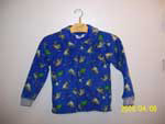 Fleece_jacka_blue_large
