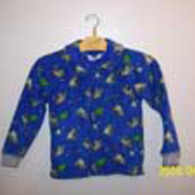 Fleece_jacka_blue_listing