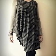 Drape_drape_2-dress_2_1_listing