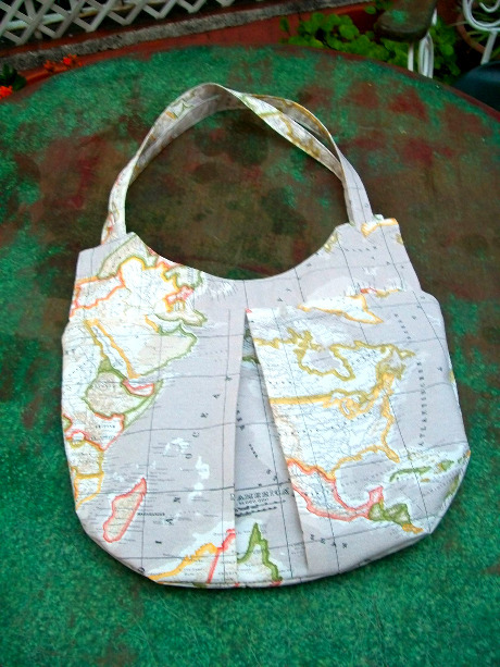 Worldmapbag_large