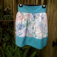 Girly_skirt_-_painted_2_listing