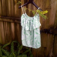 Ruffles_in_green_floral_2_listing