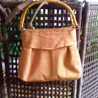 Bamboo_bag_4_listing