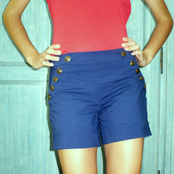 Sailorshorts_front_listing