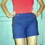 Sailorshorts_front_thumb