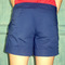Sailorshorts_back_grid