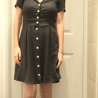 Shirtdress_listing