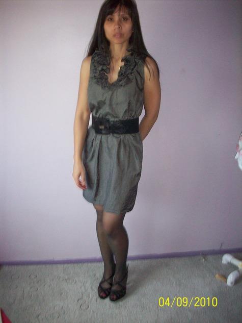 Joclyn_dress_033_large