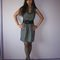 Joclyn_dress_034_grid