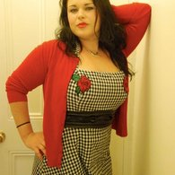 Dee_in_dress_by_nina_listing