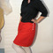 Redskirt1_grid