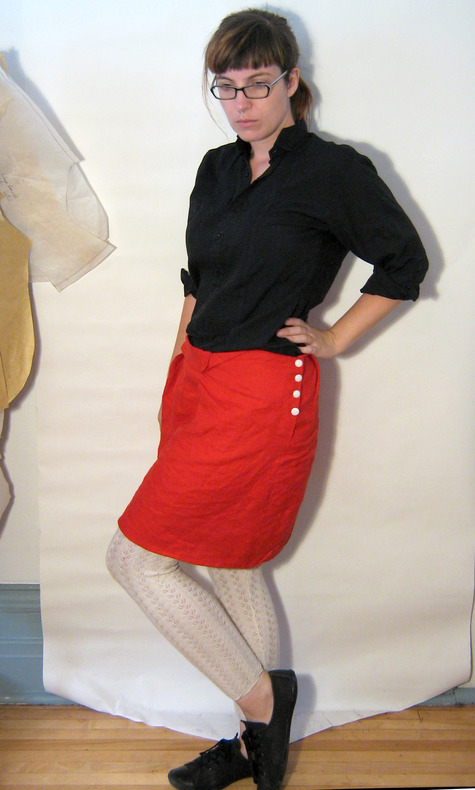 Redskirt1_large