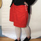 Redskirt2_grid