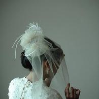 Bride_listing