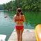 Swimsuit_back_grid