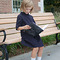 School-photo-31_grid