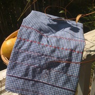Tea_towel_listing