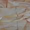 Pinklacedress1_grid